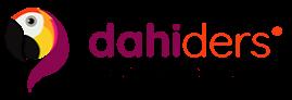 DahiDers